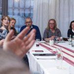 Gewerbeverein Wolbeck überdenkt Veranstaltungen und diskutiert Nutzen