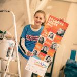 """""""Girls' und Boys' Day"""" in Münster – diesmal vor allem digital"""