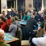 """Vereine im Südosten rufen """"Bürgerhausinitiative York-Kaserne"""" ins Leben 6"""