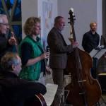 Mitmach-Konzert in St. Ida: Änderungen für 2016 beabsichtigt