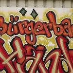 Bürgerbad Handorf: Stadt Münster soll bei Heizungsreparatur helfen