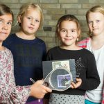 Luther und die Reformation in Briefmarken