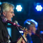 Geburtstags-Party zum Fünften: ZWAR-Gruppen mit Musik und Tanz