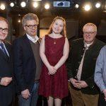 Konzert und Lesung für guten Zweck: Palliativ-Station will Neubau