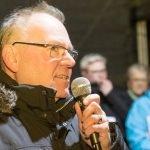 Nikolaus-Fest der KGH in Hiltrup sehr gut angenommen 10