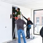 Begegnungsstätte Hiltrup-Ost eröffnet am Freitag