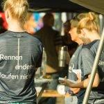 8. Hiltruper Halbmarathon mit 336 Einzelläufern 20