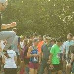 8. Hiltruper Halbmarathon mit 336 Einzelläufern 14