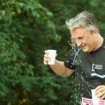 8. Hiltruper Halbmarathon mit 336 Einzelläufern 8
