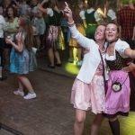 hiltrup oktoberfest bürgerschützen 20190921 Fotos 2019 3776