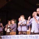 hiltrup oktoberfest bürgerschützen 20190921 Fotos 2019 3807