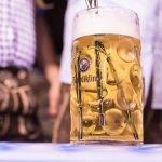 hiltrup oktoberfest bürgerschützen 20190921 Fotos 2019 3808