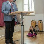 Jubiläums-Schulfest mit reichem Programm 11