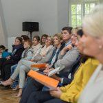 Jubiläums-Schulfest mit reichem Programm 10