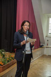 Jubiläums-Schulfest mit reichem Programm 9