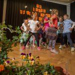 Jubiläums-Schulfest mit reichem Programm 7