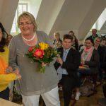Tom Gerhardt bereichert Comedy-Camp von Antenne Münster in der Stadthalle Hiltrup