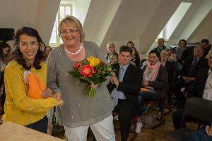 Jubiläums-Schulfest mit reichem Programm 5