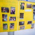 Jubiläums-Schulfest mit reichem Programm 24