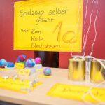 Jubiläums-Schulfest mit reichem Programm 23