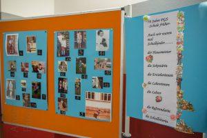 Jubiläums-Schulfest mit reichem Programm 22