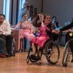 """Viele Tanz-Stile gezeigt bei """"Euregio tanz inklusiv"""" 12"""