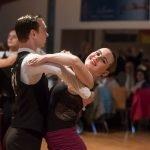 """Viele Tanz-Stile gezeigt bei """"Euregio tanz inklusiv"""" 4"""