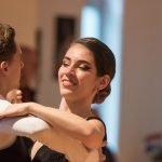 """Viele Tanz-Stile gezeigt bei """"Euregio tanz inklusiv"""" 2"""