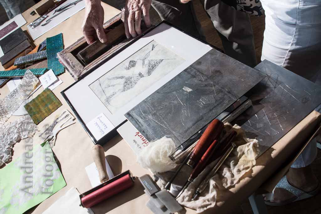 hiltrup-tun-arbeitskreis-kunst-vernissage-2080521