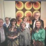 Leben der 1960er lebt mit Vorleseclub Hiltrup wieder auf 3
