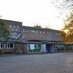 Wartburgschule: Investoren gefragt