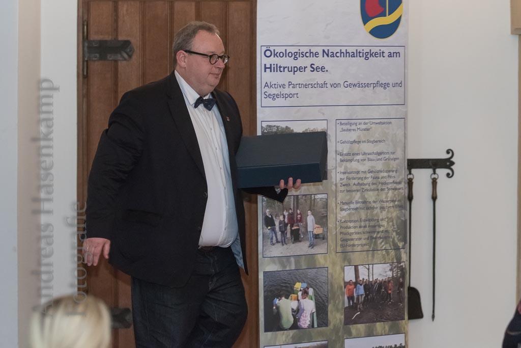 hiltruper-segelclub-50-rathaus