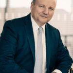 IHK Münster erwartet konkrete Perspektive für Betriebe