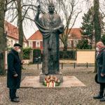 """Schulen: Projekt """"Ais-Münster"""" schließt nach dem Lockdown Lernlücken"""