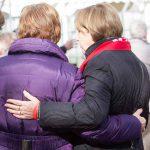 """Aktive kfd-Gruppen, aber der Nachwuchs """"kleckert"""" nur 59"""