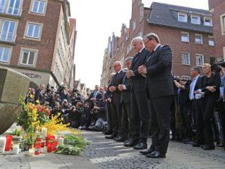 Auch Hallenbäder in Münster von Warnstreik betroffen 1