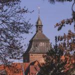Kirche St. Nikolaus, Wolbeck