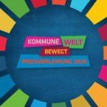 """""""Kommune bewegt Welt"""": Münster überzeugt im Wettbewerb"""