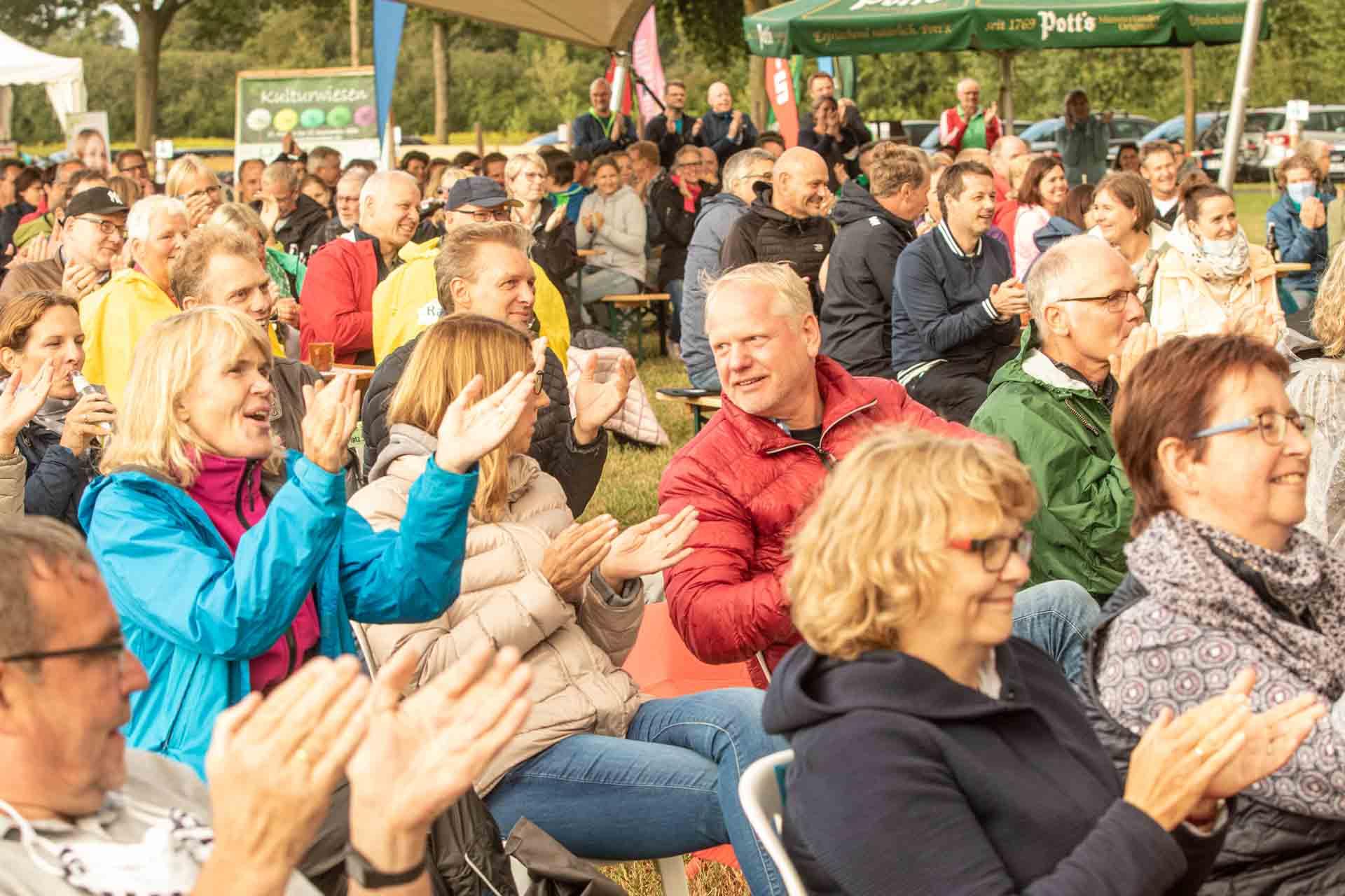 kulturwiesen-storno-alverskirchen