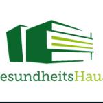 """Alles über """"Behindert und berufstätig"""" im Gesundheitshaus Münster"""