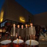 Student's Night am LWL Museum für Kunst und Kultur: Mit und für Studierende