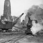 Stadtmuseum Münster: Ausstellung zur Nachkriegszeit endet