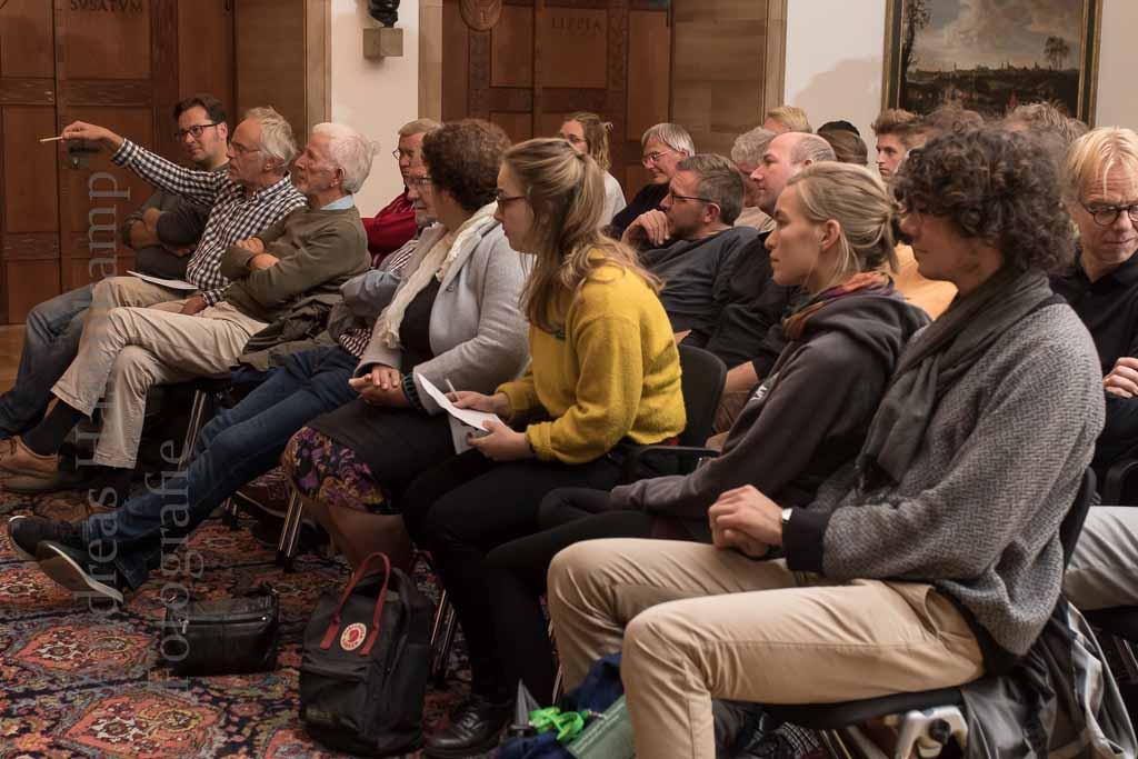 """""""Fahrradhauptstadt"""" Münster mit Problemen in Bewegung 1"""