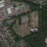 Noch eine Schule für Münster-Südost? Vorstoß der CDU Südost für weiterführende Schule