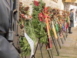 münster volkstrauertag gedenken 20181118 Fotos 2018 7473