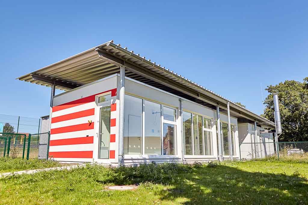 """Batterieforschungszentrum lädt zur """"MEET Akademie"""" ein"""