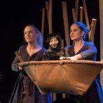Musik+: Neues Konzertformat für Jugendliche gelingt im Paulinum 13
