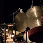 Musik+: Neues Konzertformat für Jugendliche gelingt im Paulinum 12