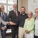 Besser abgestimmt und weniger: Projekt zu Medikation in Münster erfolgreich