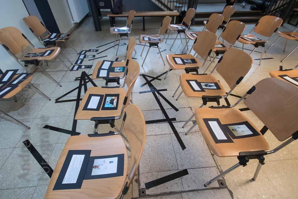 Musik+: Neues Konzertformat für Jugendliche gelingt im Paulinum 4